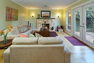 Photo 10: 4715 Britannia Drive: Steveston South Home for sale ()  : MLS®# R2017618