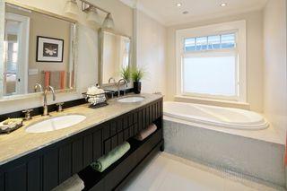 Photo 19: 4715 Britannia Drive: Steveston South Home for sale ()  : MLS®# R2017618