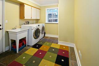 Photo 14: 4715 Britannia Drive: Steveston South Home for sale ()  : MLS®# R2017618
