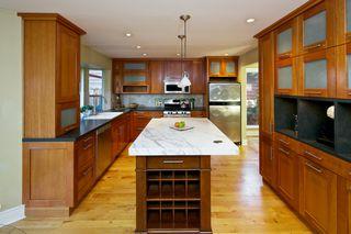 Photo 13: 4715 Britannia Drive: Steveston South Home for sale ()  : MLS®# R2017618