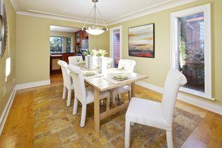 Photo 7: 4715 Britannia Drive: Steveston South Home for sale ()  : MLS®# R2017618
