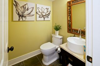 Photo 23: 4715 Britannia Drive: Steveston South Home for sale ()  : MLS®# R2017618