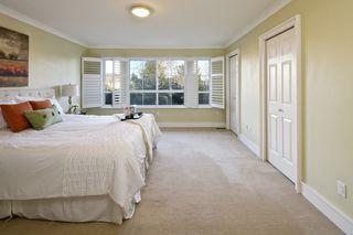Photo 21: 4715 Britannia Drive: Steveston South Home for sale ()  : MLS®# R2017618
