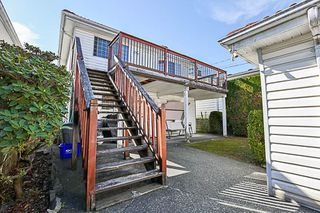 Photo 17: 2981 E 1ST Avenue in Vancouver: Renfrew VE House for sale (Vancouver East)  : MLS®# R2212764