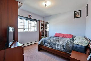 Photo 15: 2981 E 1ST Avenue in Vancouver: Renfrew VE House for sale (Vancouver East)  : MLS®# R2212764