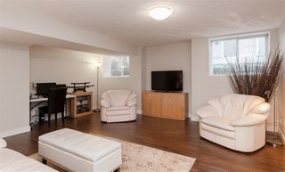 Photo 17: R2214645 - 2015 Parkway Blvd, Coquitlam House
