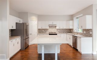 Photo 10: R2214645 - 2015 Parkway Blvd, Coquitlam House