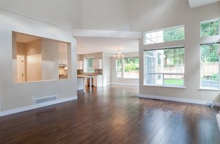 Photo 6: R2214645 - 2015 Parkway Blvd, Coquitlam House