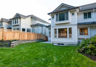 Photo 19: R2214645 - 2015 Parkway Blvd, Coquitlam House