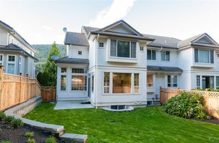 Photo 20: R2214645 - 2015 Parkway Blvd, Coquitlam House