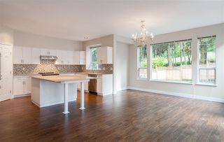 Photo 7: R2214645 - 2015 Parkway Blvd, Coquitlam House