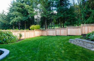 Photo 18: R2214645 - 2015 Parkway Blvd, Coquitlam House