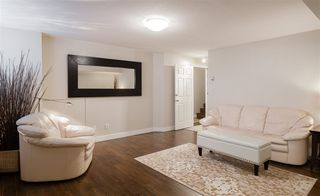 Photo 14: R2214645 - 2015 Parkway Blvd, Coquitlam House