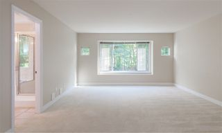 Photo 12: R2214645 - 2015 Parkway Blvd, Coquitlam House