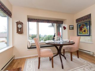 Photo 17: 3485 S Arbutus Dr in COBBLE HILL: ML Cobble Hill House for sale (Malahat & Area)  : MLS®# 773085