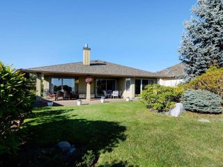 Photo 31: 3485 S Arbutus Dr in COBBLE HILL: ML Cobble Hill House for sale (Malahat & Area)  : MLS®# 773085