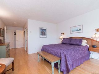 Photo 28: 3485 S Arbutus Dr in COBBLE HILL: ML Cobble Hill House for sale (Malahat & Area)  : MLS®# 773085