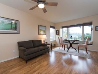 Photo 3: 3485 S Arbutus Dr in COBBLE HILL: ML Cobble Hill House for sale (Malahat & Area)  : MLS®# 773085