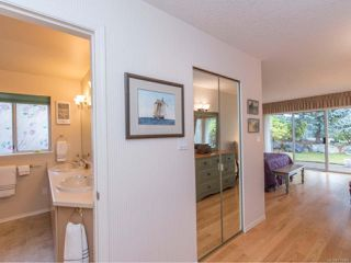 Photo 25: 3485 S Arbutus Dr in COBBLE HILL: ML Cobble Hill House for sale (Malahat & Area)  : MLS®# 773085
