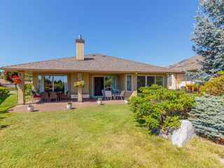 Photo 2: 3485 S Arbutus Dr in COBBLE HILL: ML Cobble Hill House for sale (Malahat & Area)  : MLS®# 773085
