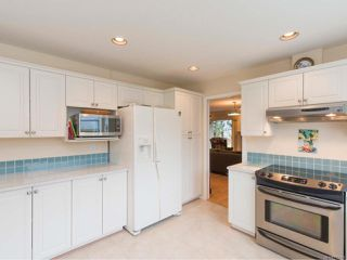 Photo 20: 3485 S Arbutus Dr in COBBLE HILL: ML Cobble Hill House for sale (Malahat & Area)  : MLS®# 773085