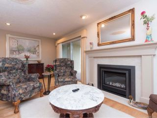Photo 8: 3485 S Arbutus Dr in COBBLE HILL: ML Cobble Hill House for sale (Malahat & Area)  : MLS®# 773085