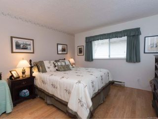 Photo 30: 3485 S Arbutus Dr in COBBLE HILL: ML Cobble Hill House for sale (Malahat & Area)  : MLS®# 773085