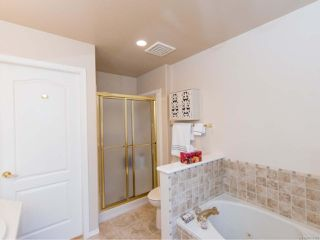 Photo 27: 3485 S Arbutus Dr in COBBLE HILL: ML Cobble Hill House for sale (Malahat & Area)  : MLS®# 773085