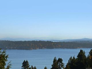 Photo 33: 3485 S Arbutus Dr in COBBLE HILL: ML Cobble Hill House for sale (Malahat & Area)  : MLS®# 773085