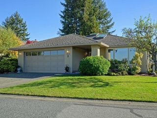 Photo 11: 3485 S Arbutus Dr in COBBLE HILL: ML Cobble Hill House for sale (Malahat & Area)  : MLS®# 773085