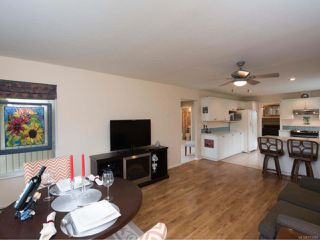 Photo 18: 3485 S Arbutus Dr in COBBLE HILL: ML Cobble Hill House for sale (Malahat & Area)  : MLS®# 773085