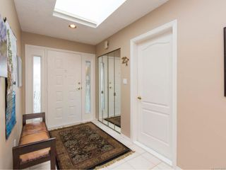 Photo 15: 3485 S Arbutus Dr in COBBLE HILL: ML Cobble Hill House for sale (Malahat & Area)  : MLS®# 773085