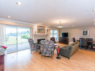 Photo 23: 3485 S Arbutus Dr in COBBLE HILL: ML Cobble Hill House for sale (Malahat & Area)  : MLS®# 773085