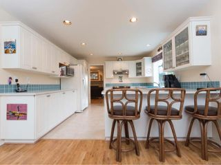Photo 5: 3485 S Arbutus Dr in COBBLE HILL: ML Cobble Hill House for sale (Malahat & Area)  : MLS®# 773085