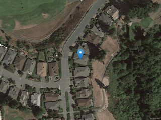 Photo 36: 3485 S Arbutus Dr in COBBLE HILL: ML Cobble Hill House for sale (Malahat & Area)  : MLS®# 773085