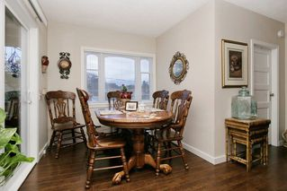 Photo 5: 46199 SECOND Avenue in Chilliwack: Chilliwack E Young-Yale House for sale : MLS®# R2219928