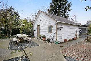 Photo 14: 46199 SECOND Avenue in Chilliwack: Chilliwack E Young-Yale House for sale : MLS®# R2219928