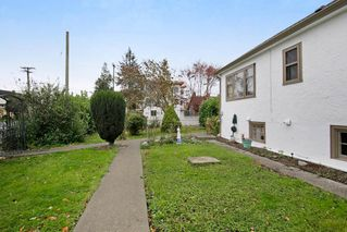 Photo 19: 46199 SECOND Avenue in Chilliwack: Chilliwack E Young-Yale House for sale : MLS®# R2219928