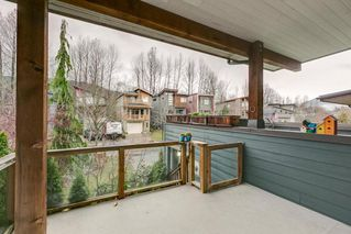 "Photo 3: 69 40137 GOVERNMENT Road in Squamish: Garibaldi Estates House for sale in ""Amblepath"" : MLS®# R2223304"