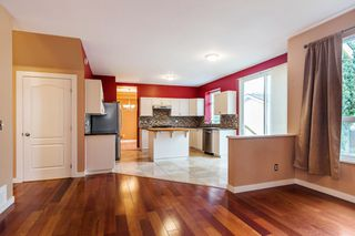 """Photo 8: 6510 184 Street in Surrey: Cloverdale BC House for sale in """"CLOVER VALLEY"""" (Cloverdale)  : MLS®# R2222955"""