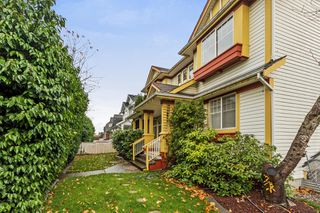 """Photo 1: 6510 184 Street in Surrey: Cloverdale BC House for sale in """"CLOVER VALLEY"""" (Cloverdale)  : MLS®# R2222955"""