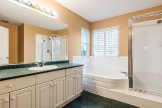 """Photo 13: 6510 184 Street in Surrey: Cloverdale BC House for sale in """"CLOVER VALLEY"""" (Cloverdale)  : MLS®# R2222955"""