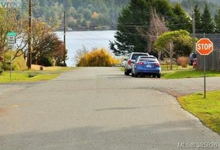 Photo 20: 2034 Solent St in SOOKE: Sk Sooke Vill Core Half Duplex for sale (Sooke)  : MLS®# 775277