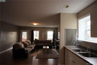Photo 15: 2034 Solent St in SOOKE: Sk Sooke Vill Core Half Duplex for sale (Sooke)  : MLS®# 775277