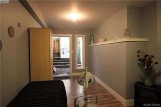 Photo 18: 2034 Solent St in SOOKE: Sk Sooke Vill Core Half Duplex for sale (Sooke)  : MLS®# 775277