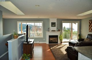 Photo 2: 2034 Solent St in SOOKE: Sk Sooke Vill Core Half Duplex for sale (Sooke)  : MLS®# 775277
