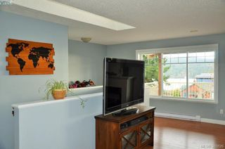 Photo 1: 2034 Solent St in SOOKE: Sk Sooke Vill Core Half Duplex for sale (Sooke)  : MLS®# 775277