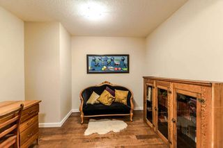 """Photo 7: 401 2998 SILVER SPRINGS Boulevard in Coquitlam: Westwood Plateau Condo for sale in """"Trillium"""" : MLS®# R2226948"""