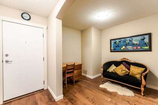 """Photo 13: 401 2998 SILVER SPRINGS Boulevard in Coquitlam: Westwood Plateau Condo for sale in """"Trillium"""" : MLS®# R2226948"""