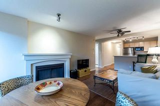 """Photo 6: 401 2998 SILVER SPRINGS Boulevard in Coquitlam: Westwood Plateau Condo for sale in """"Trillium"""" : MLS®# R2226948"""